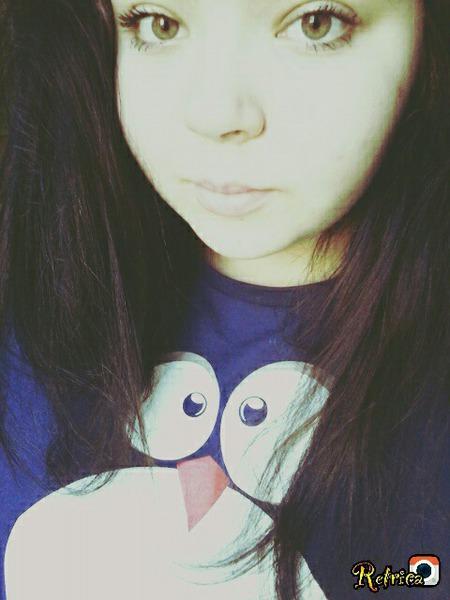 dziewczyna_z_mundurem's Profile Photo
