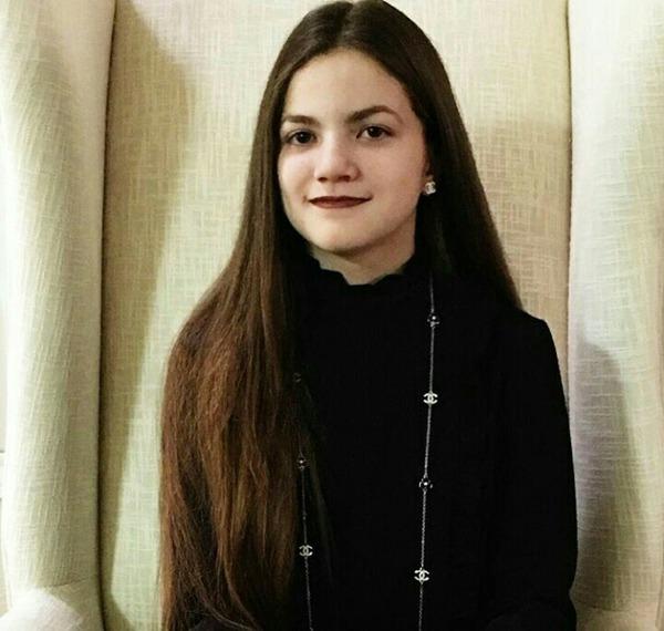 aliezah's Profile Photo