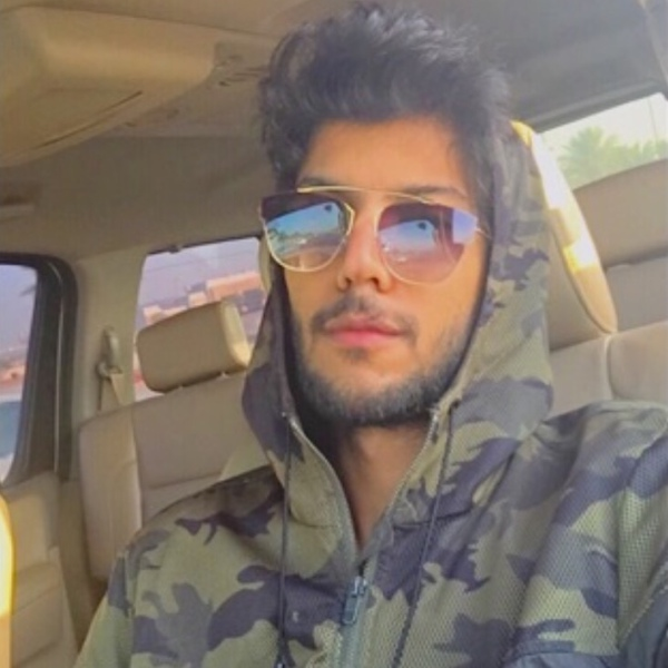 drAhmed31's Profile Photo