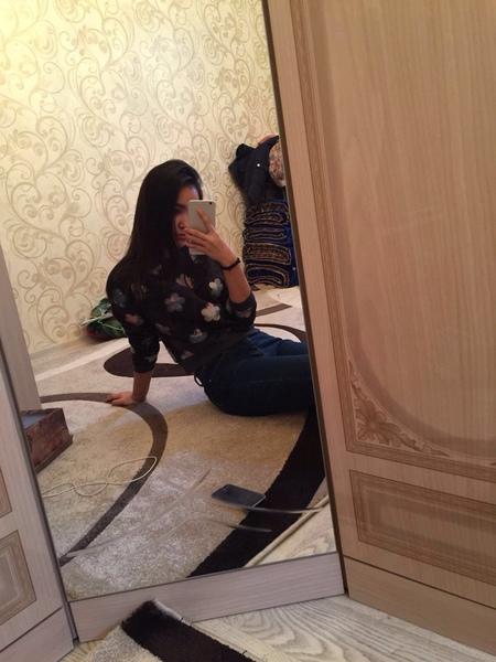 bakitzhanova4455's Profile Photo