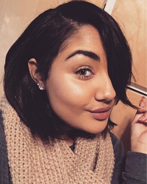 Leavona's Profile Photo