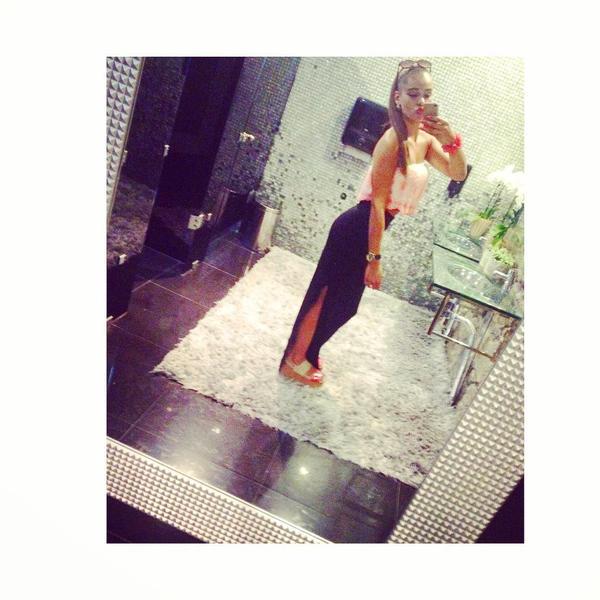 FabianaSribeiro's Profile Photo