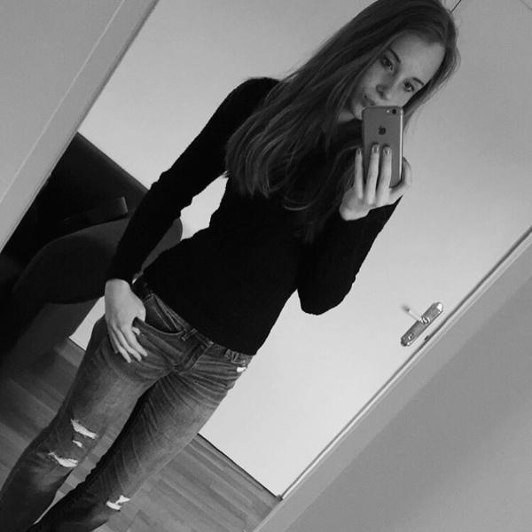 tildehaggstrand's Profile Photo