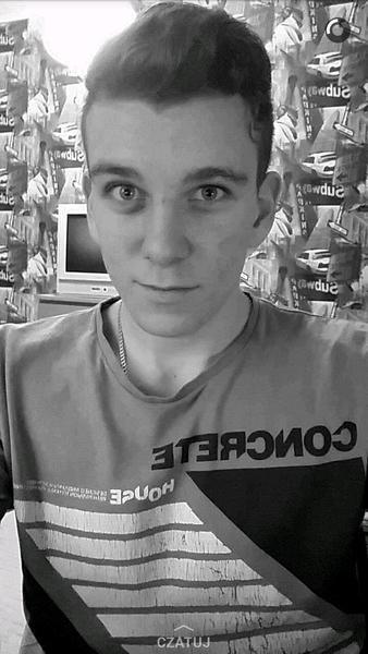 dawidlewanczyk's Profile Photo