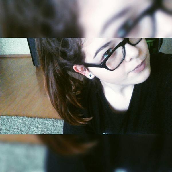 esaelp_hcaeb's Profile Photo