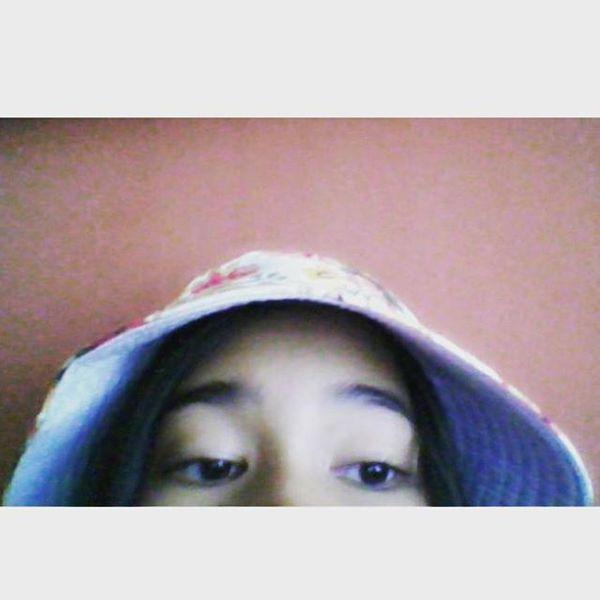 Cassiesie_'s Profile Photo