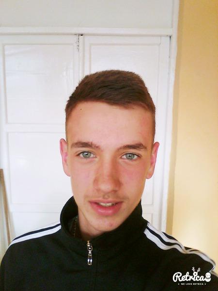 Chester1337's Profile Photo