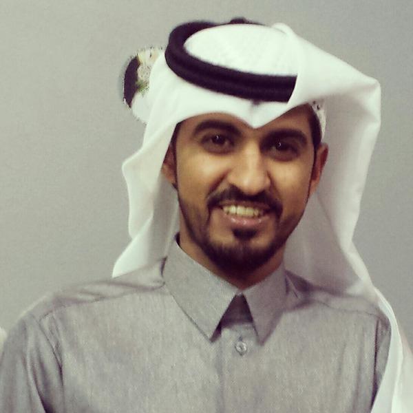 ahmadalatibi's Profile Photo