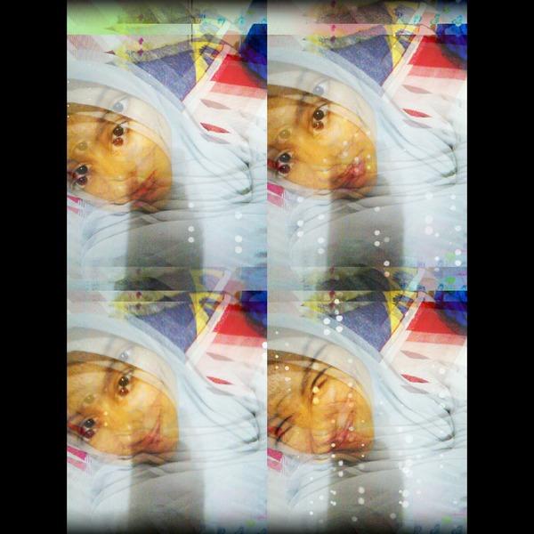 Safira_Edoh's Profile Photo