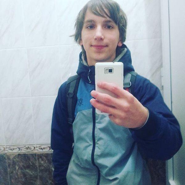 idkmitc_plia's Profile Photo