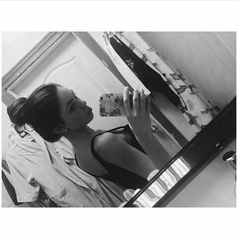 katya_mora's Profile Photo