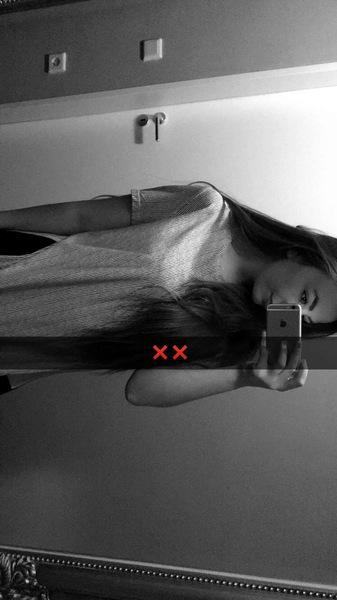 monda_'s Profile Photo