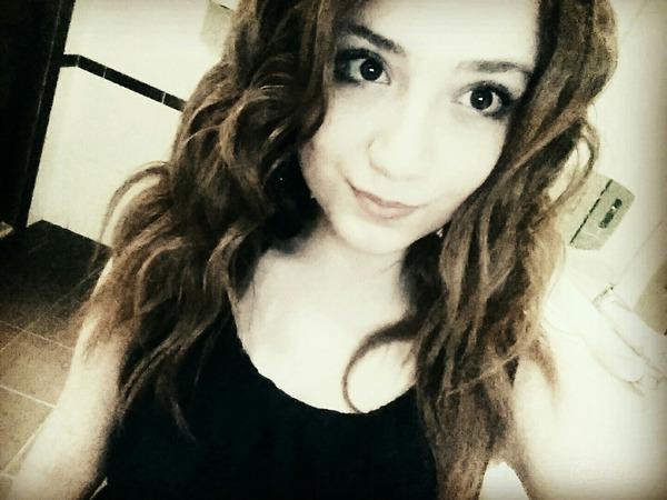 Tigrrra_mi's Profile Photo