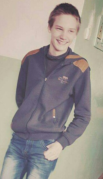 MatMatasMat's Profile Photo