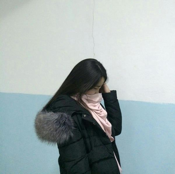nurnasi's Profile Photo