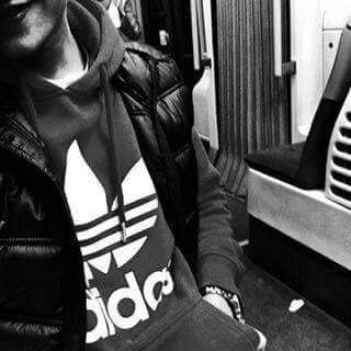 xzlonely_princezx's Profile Photo