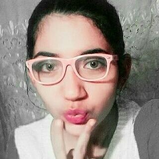 josephinekhalil's Profile Photo
