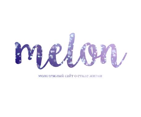 melonmagazine's Profile Photo