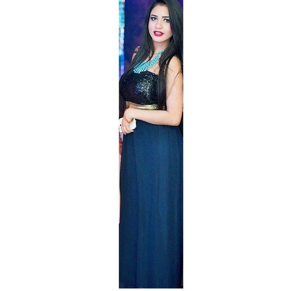 WalaaAbdelhady's Profile Photo