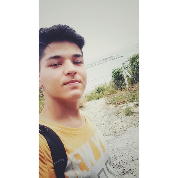 batuhanplb's Profile Photo