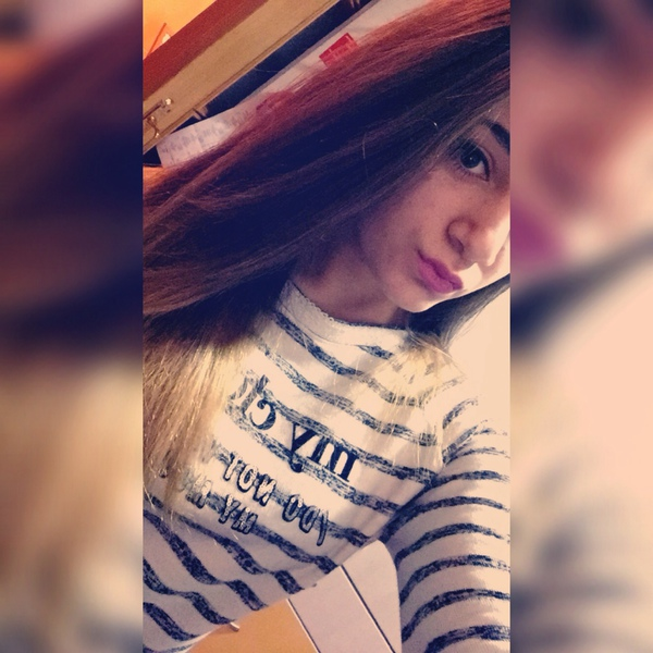 marinapp0515's Profile Photo