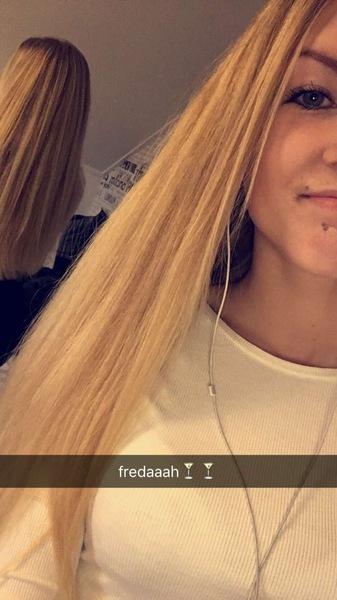 MiichaelaPettersson's Profile Photo