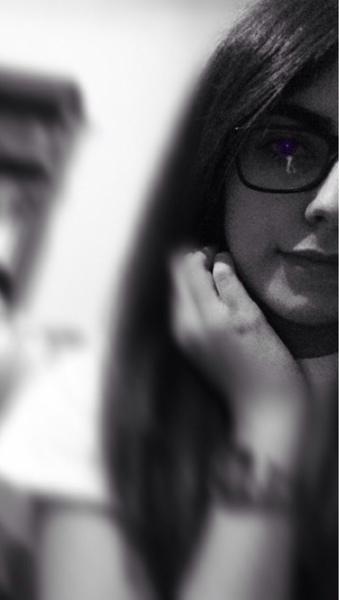 sara_valse's Profile Photo