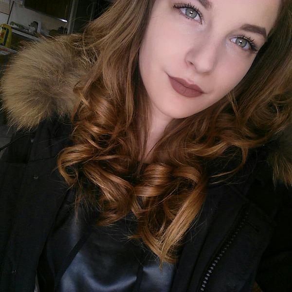 Lissa676's Profile Photo