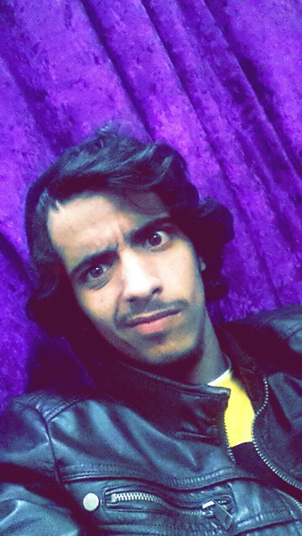 Abooook_98's Profile Photo