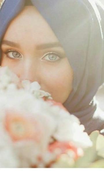 Nawa55's Profile Photo