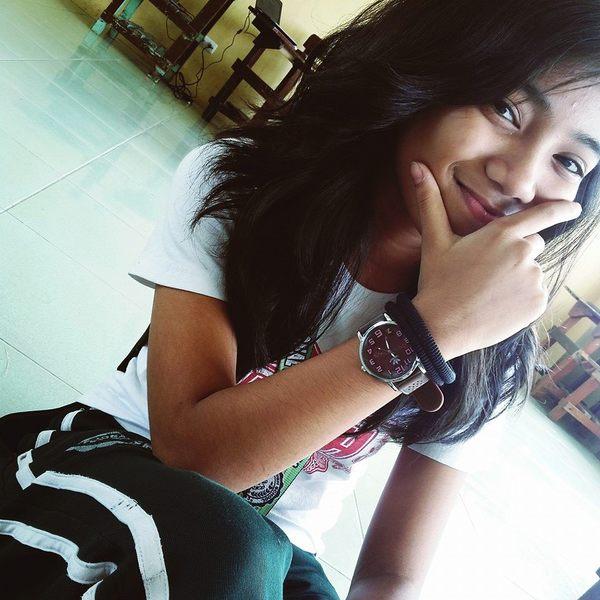 mayumigrace's Profile Photo
