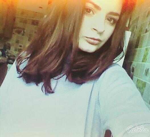 Tanya_Sport14's Profile Photo