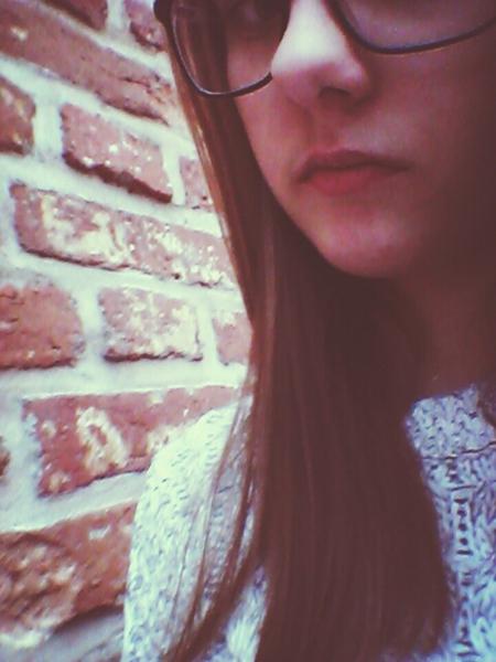 Edzia01's Profile Photo