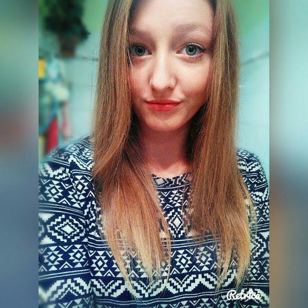 Sanyna311's Profile Photo