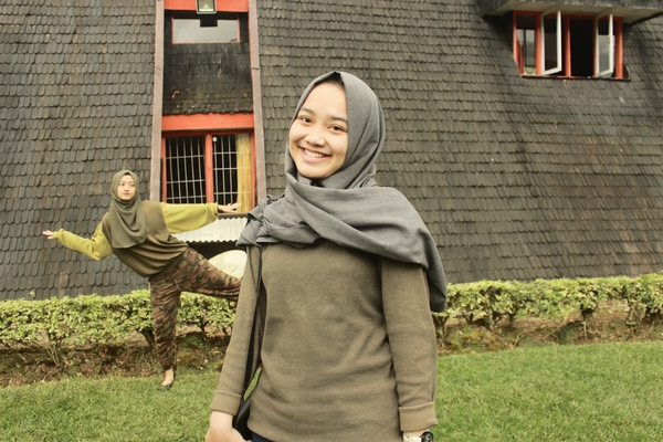 sellaputraa's Profile Photo