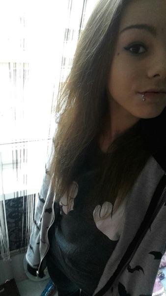 Natta223's Profile Photo