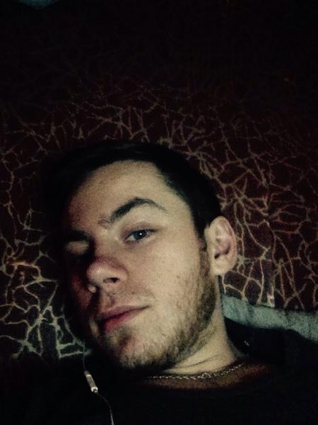 raz1kkk's Profile Photo