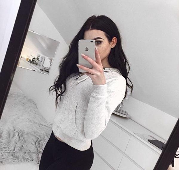 whatandeverr's Profile Photo
