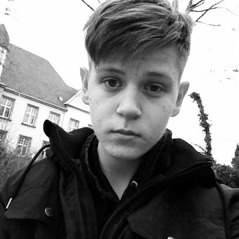DasDerTim's Profile Photo