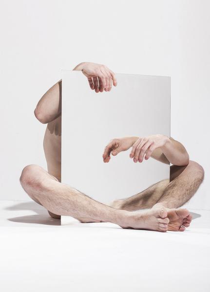 Percezione's Profile Photo