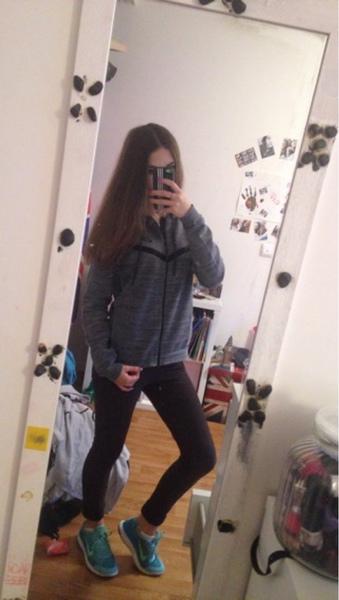 aurelie_cookie_'s Profile Photo