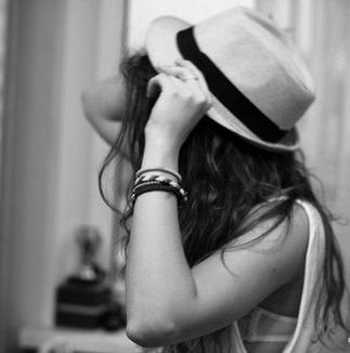 NatashaSelisheva's Profile Photo