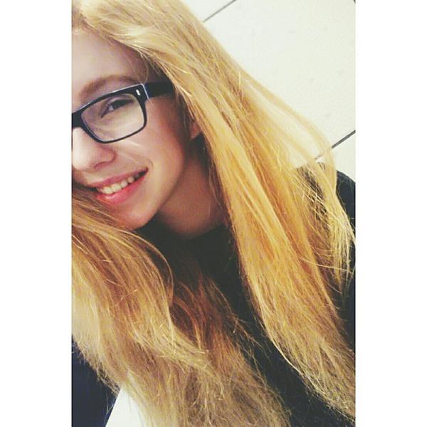 wielzi's Profile Photo