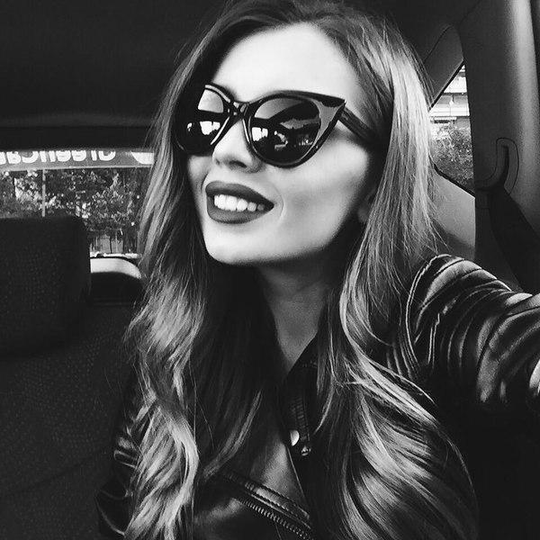 ValeriyaMaier's Profile Photo