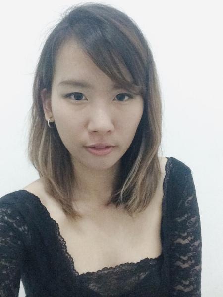 luisatjiputra's Profile Photo