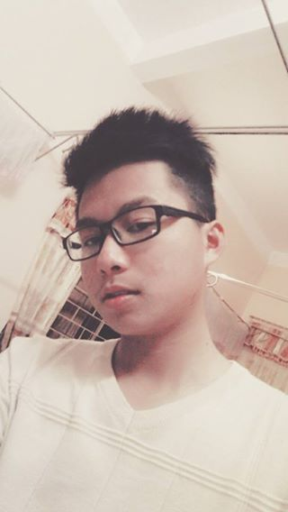 Sorrymylove14's Profile Photo