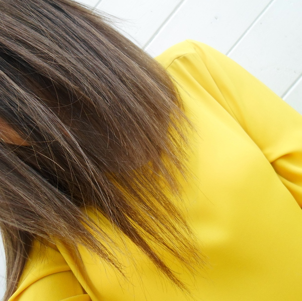 nxoxoa's Profile Photo