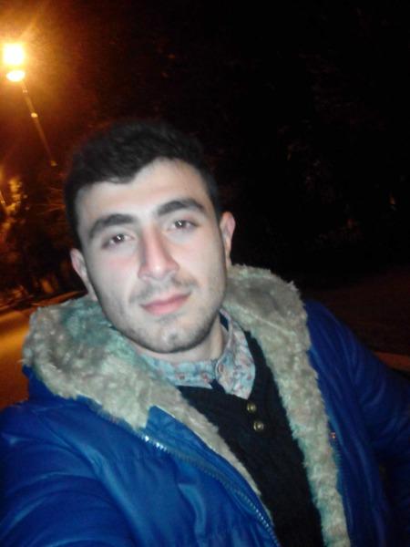 ehmedov95's Profile Photo