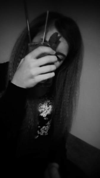 krisssava's Profile Photo