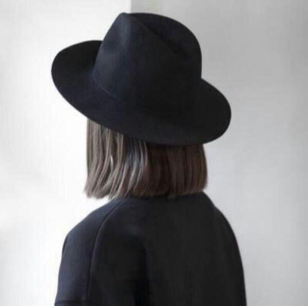niii39's Profile Photo